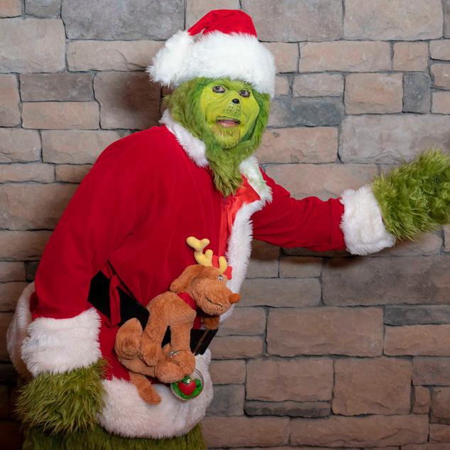 pinecreek_christmas_72.jpg