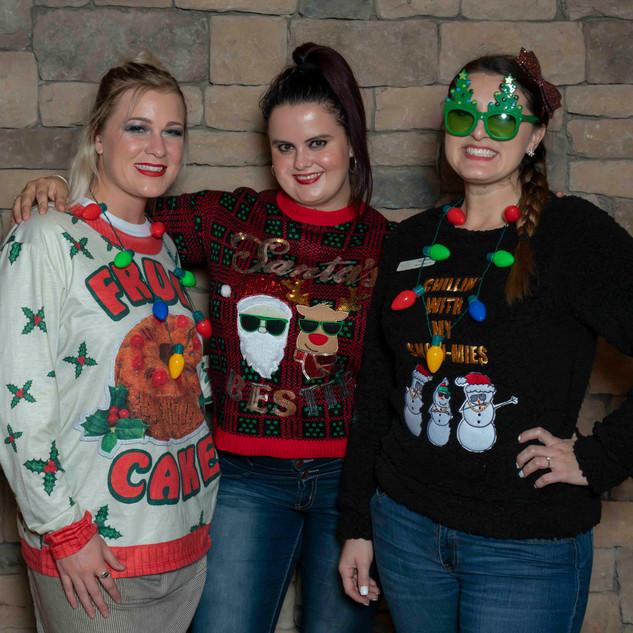pinecreek_christmas_54.jpg