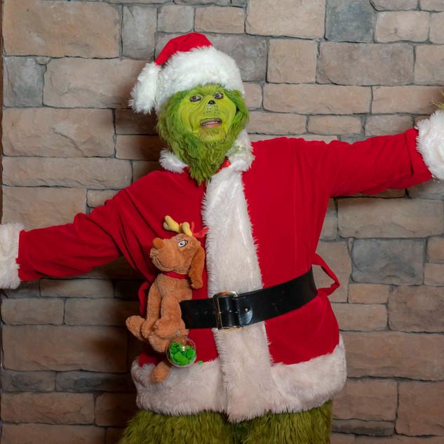 pinecreek_christmas_71.jpg