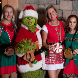 pinecreek_christmas_85.jpg