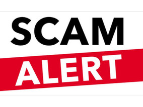 IRS Phone Scam Intensifies During Filing Season