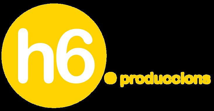 groc produccions gran.png
