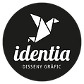 Identia.png