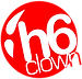 h6 clown Low.png