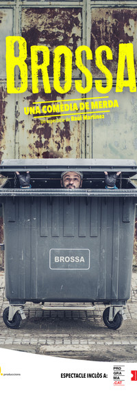 Brossa