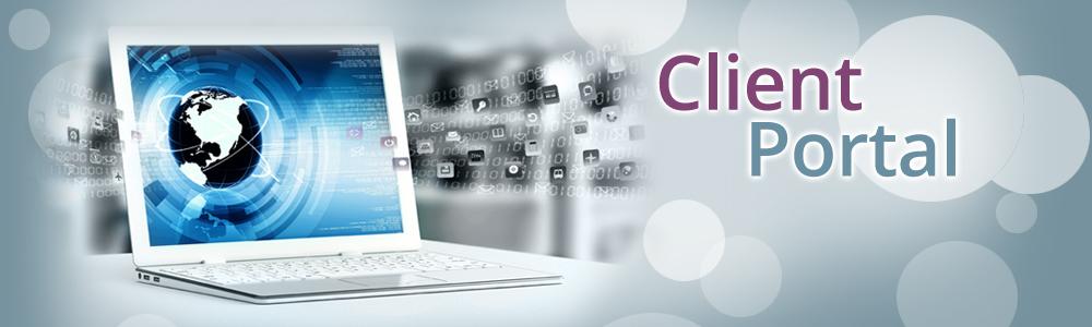 client-portal
