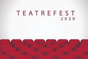 teatrefest2020.jpg