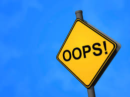 Top 7 Small Business Accounting & Tax Mistakes