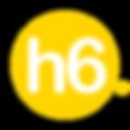 logo h6 groc petit.png
