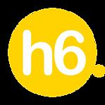 H6 produccions