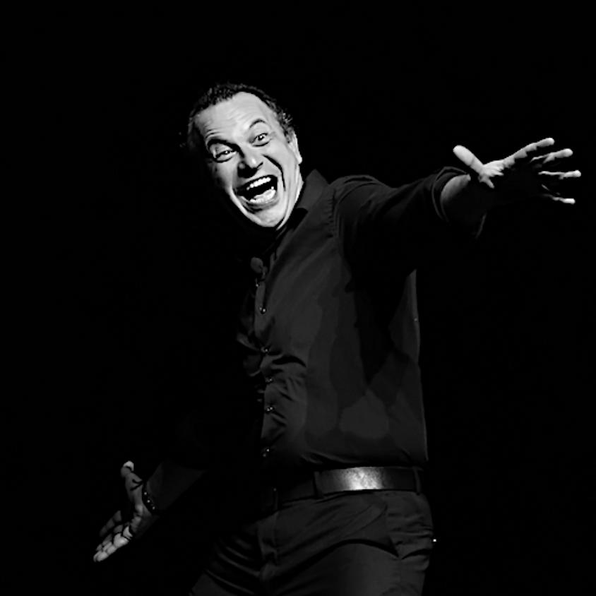 Dani Pérez RiuEstiu