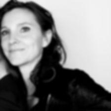 Portrait Marie Maillardc.jpg
