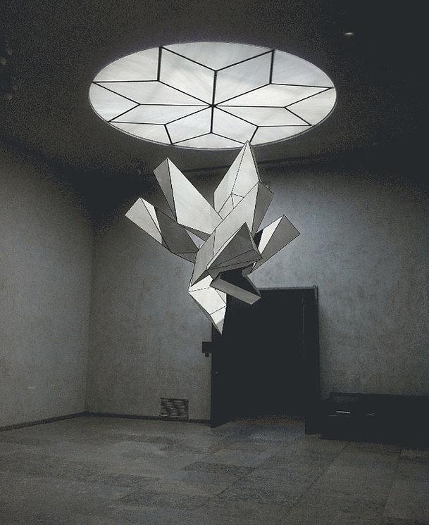 Marie Maillard Kunstmuseum Basel