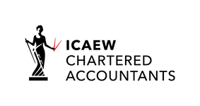 icaew logo 2.png