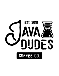 JD Coffee co Sign.png