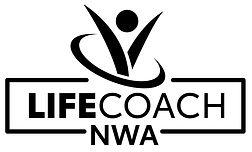 LifecoachNWA.jpg