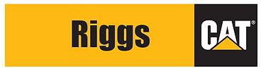 Riggs Cat logo.jpg