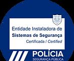 Logotipo_certificação_RPV.png