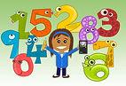 mathematics-1044079_1280.jpg