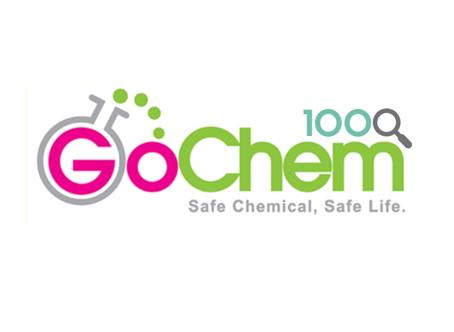 掌握超過十年國際化學品法規趨勢經驗,GoChem 1000前瞻清單正式公布