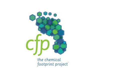 化學足跡計劃亞洲首發!GoChem Go協助企業追蹤掌握化學足跡