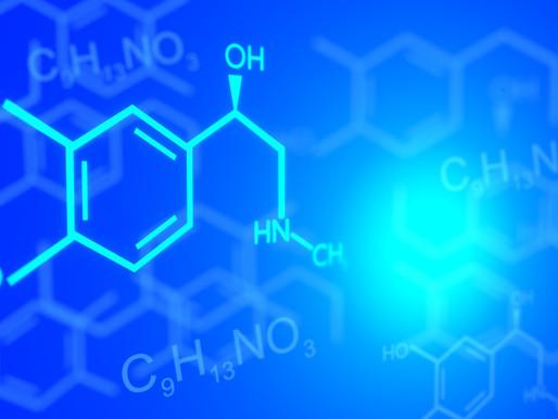 協助廠商前瞻因應,GoChem 1000清單成功預測國際關注列管物質