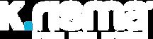 k.risma_logo_neg.png