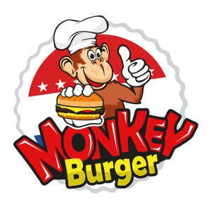 monkeyburger.jpg