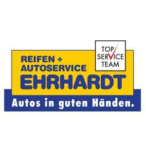 ehrhardt.jpg