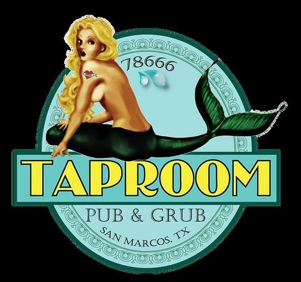 Taproom-Logo.png