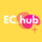 EC.hub.png