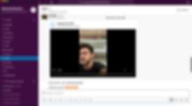 Screen Shot 2020-04-28 at 11.34.26.png