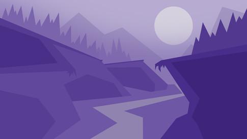 purple forest.jpg