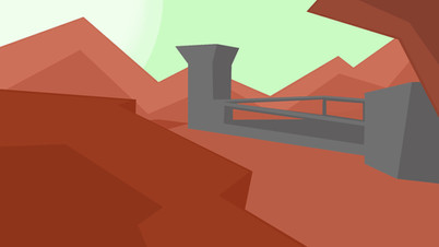 first scene concept art.jpg