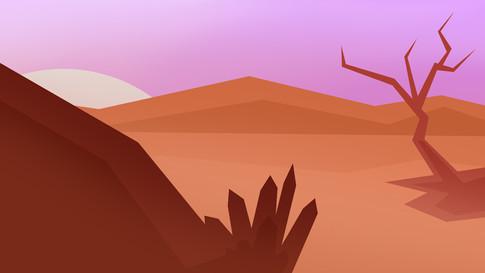 desert planet sunset2.jpg