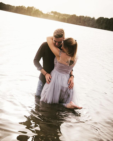#couplegoals #couple #lovestory #loveses