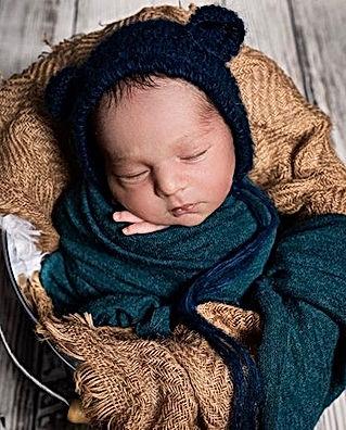 Joli petit prince 🤴 #pregnancy #babypho