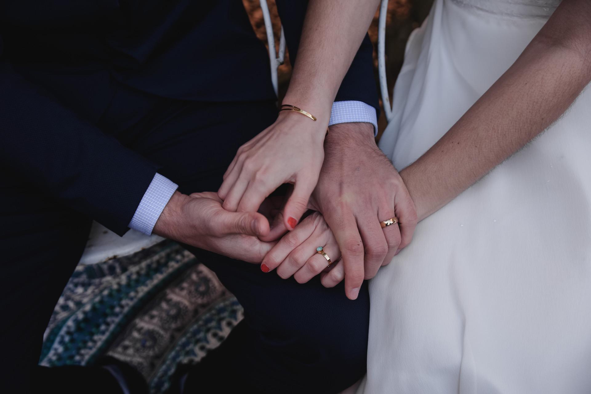 mariageC-2913.jpg