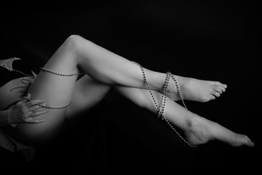 lingerie boudoir 1