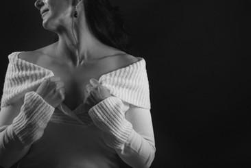 pull boudoir