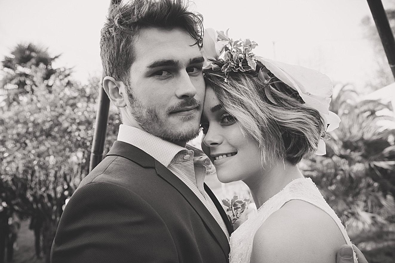 mariageC-2823.jpg