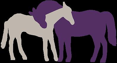 EWS Horses.png