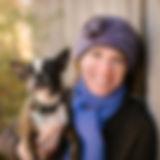 Tiffany Snell - Headshot.jpg