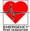 EFR-Logo-HighRes.jpg