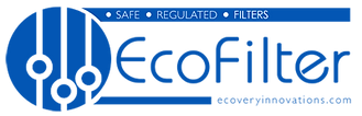 EcoFilter400.png