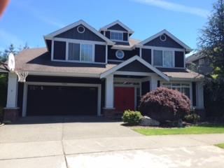Patel Residence-Kirkland, WA