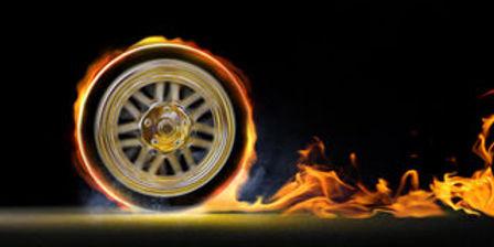 speed-fire-16103669.jpg