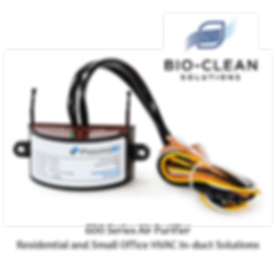 BIOCLEAN660imageFINAL (1).png