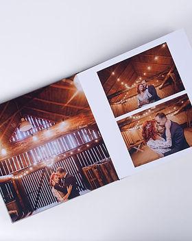 Photo Album layflat wedding photography professional printed product full page image.jpg