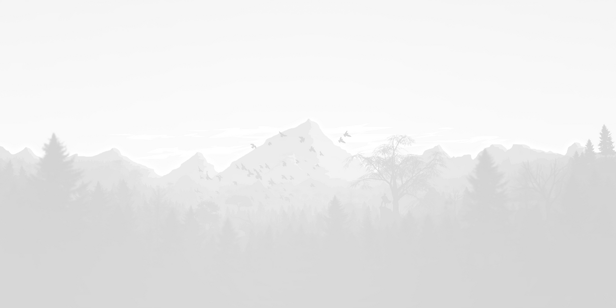 mountains-1412683_edited.png